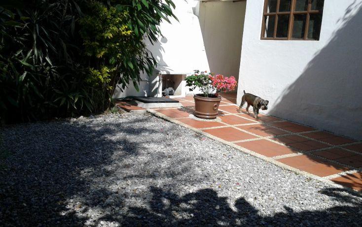 Foto de casa en venta en, tlaltenango, cuernavaca, morelos, 1518477 no 02