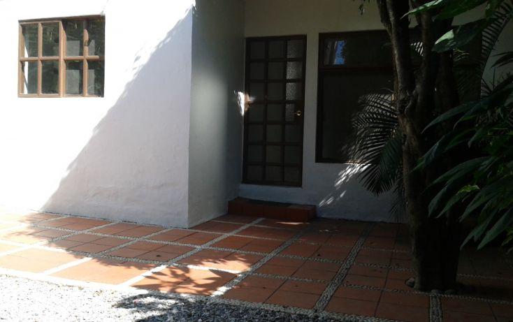 Foto de casa en venta en, tlaltenango, cuernavaca, morelos, 1518477 no 03