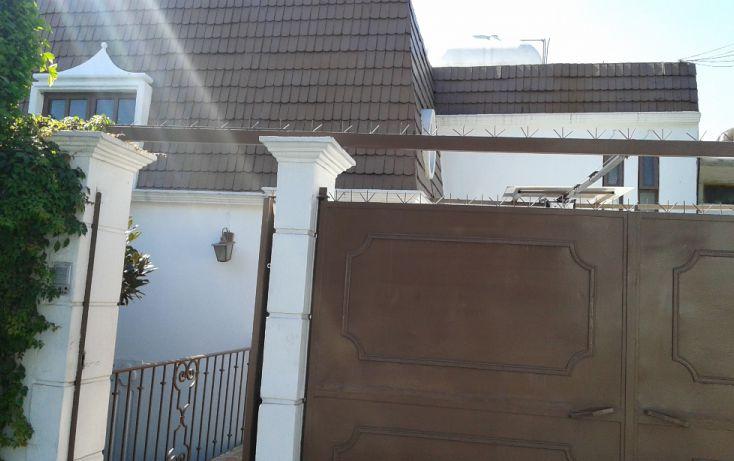 Foto de casa en venta en, tlaltenango, cuernavaca, morelos, 1518477 no 04