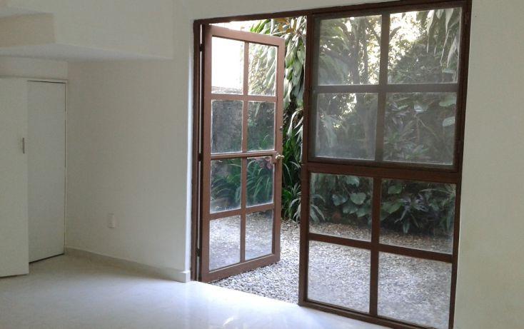 Foto de casa en venta en, tlaltenango, cuernavaca, morelos, 1518477 no 05