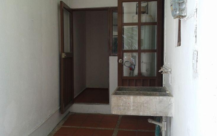 Foto de casa en venta en, tlaltenango, cuernavaca, morelos, 1518477 no 06