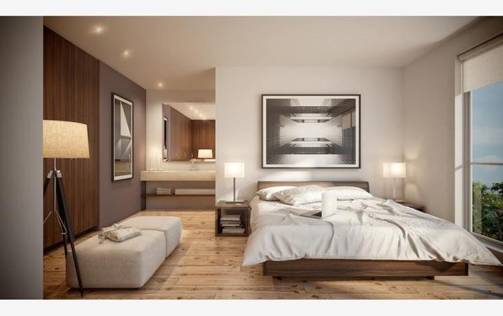 Foto de casa en venta en, tlaltenango, cuernavaca, morelos, 1540878 no 03