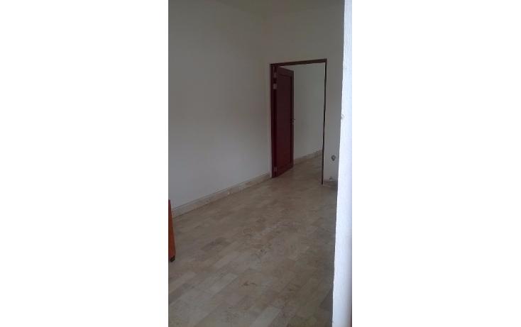 Foto de edificio en venta en  , tlaltenango, cuernavaca, morelos, 1604948 No. 07