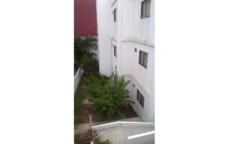 Foto de edificio en venta en  , tlaltenango, cuernavaca, morelos, 1604948 No. 10