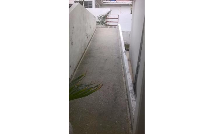 Foto de edificio en venta en  , tlaltenango, cuernavaca, morelos, 1604948 No. 12