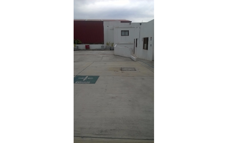 Foto de edificio en renta en  , tlaltenango, cuernavaca, morelos, 1604956 No. 01