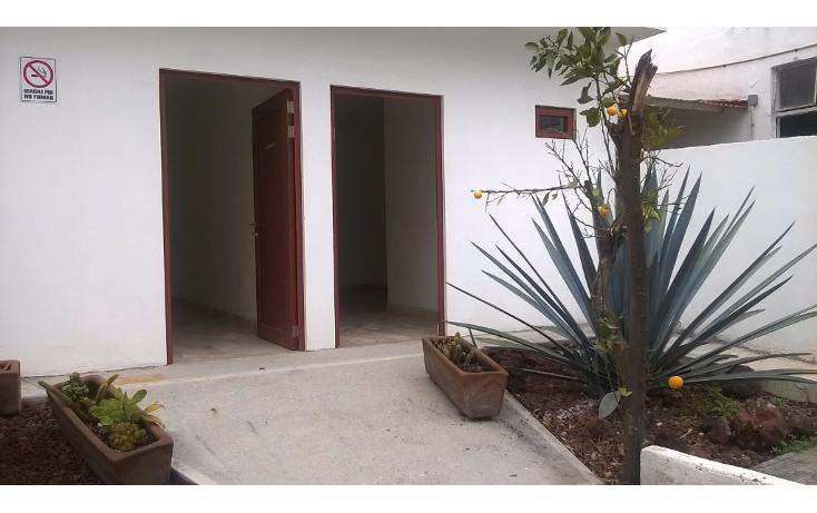 Foto de edificio en renta en  , tlaltenango, cuernavaca, morelos, 1604956 No. 02