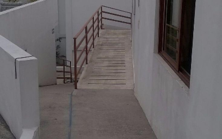 Foto de edificio en renta en, tlaltenango, cuernavaca, morelos, 1604956 no 03