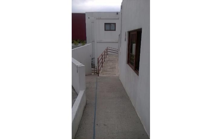 Foto de edificio en renta en  , tlaltenango, cuernavaca, morelos, 1604956 No. 03