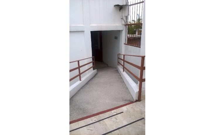 Foto de edificio en renta en  , tlaltenango, cuernavaca, morelos, 1604956 No. 04