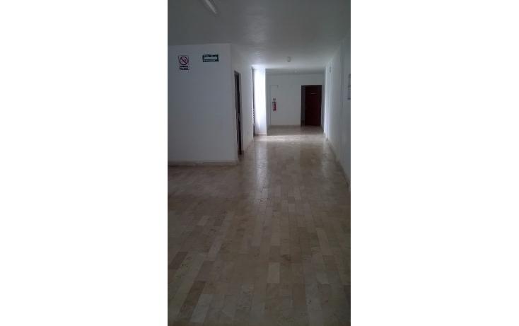 Foto de edificio en renta en  , tlaltenango, cuernavaca, morelos, 1604956 No. 05