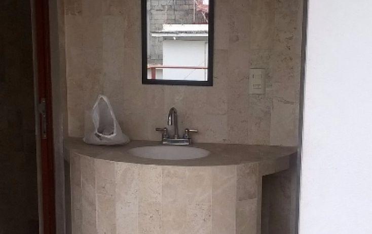 Foto de edificio en renta en, tlaltenango, cuernavaca, morelos, 1604956 no 09