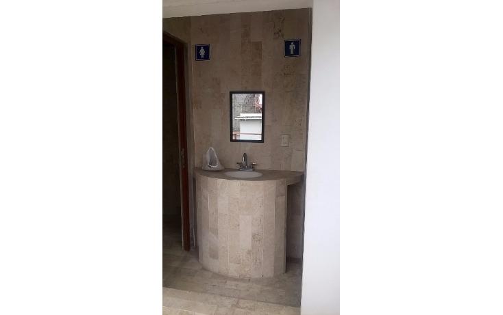 Foto de edificio en renta en  , tlaltenango, cuernavaca, morelos, 1604956 No. 09