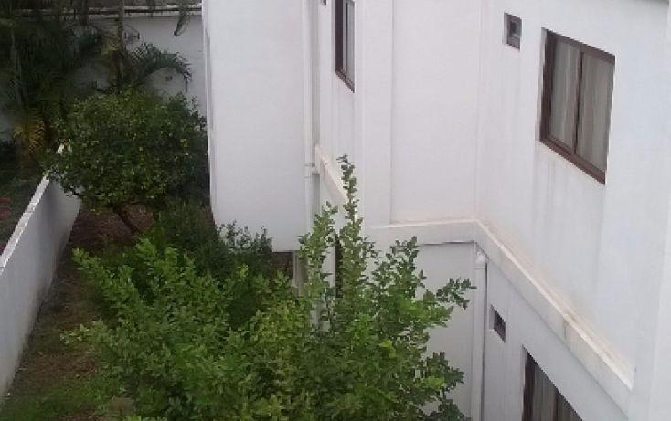 Foto de edificio en renta en, tlaltenango, cuernavaca, morelos, 1604956 no 10