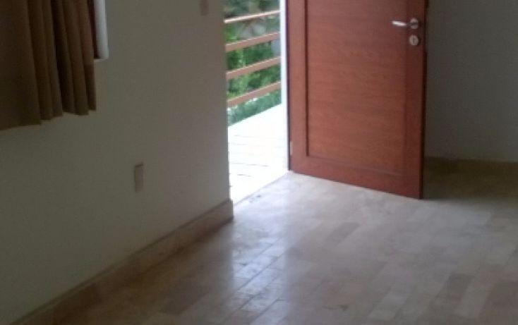 Foto de edificio en renta en, tlaltenango, cuernavaca, morelos, 1604956 no 11