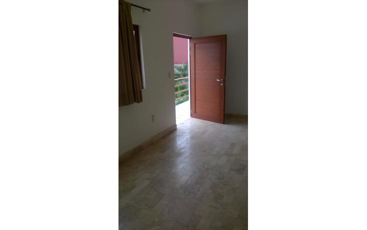 Foto de edificio en renta en  , tlaltenango, cuernavaca, morelos, 1604956 No. 11