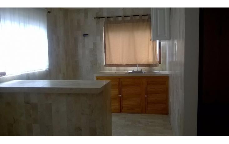 Foto de edificio en renta en  , tlaltenango, cuernavaca, morelos, 1604956 No. 14