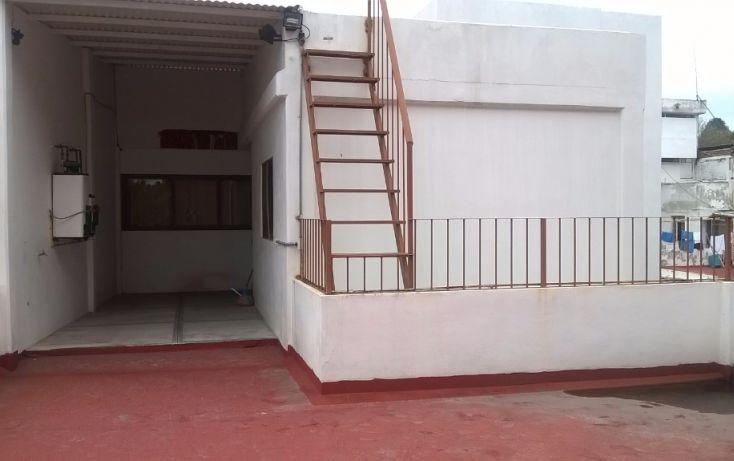 Foto de edificio en renta en, tlaltenango, cuernavaca, morelos, 1604956 no 16