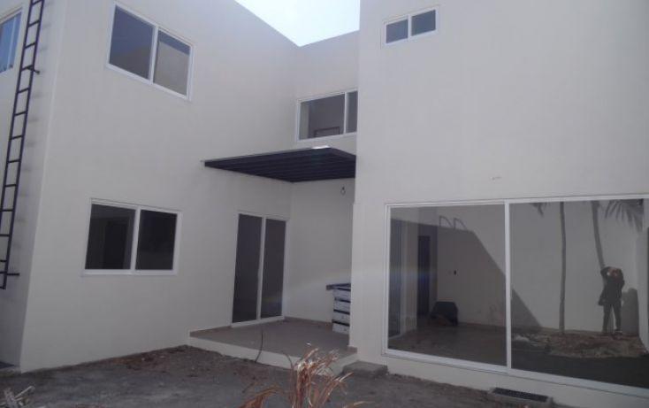 Foto de casa en venta en, tlaltenango, cuernavaca, morelos, 1640142 no 02