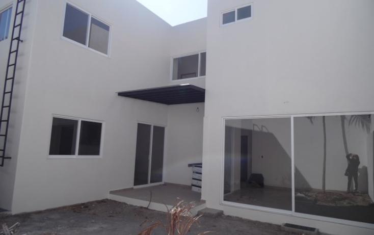 Foto de casa en venta en  , tlaltenango, cuernavaca, morelos, 1640142 No. 02