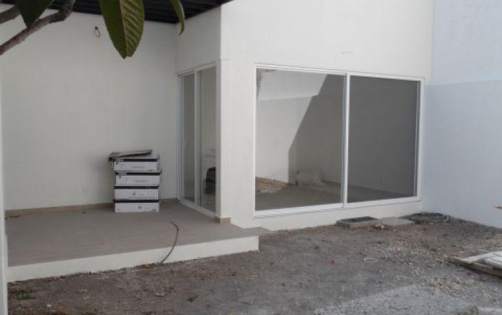 Foto de casa en venta en, tlaltenango, cuernavaca, morelos, 1640142 no 03