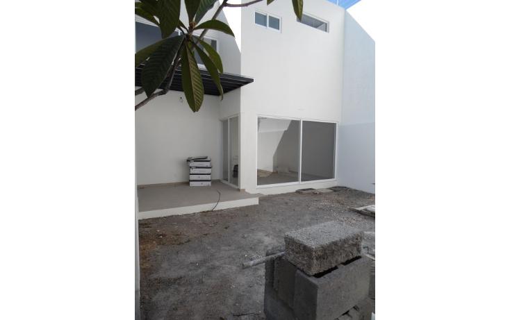 Foto de casa en venta en  , tlaltenango, cuernavaca, morelos, 1640142 No. 03