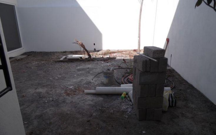 Foto de casa en venta en, tlaltenango, cuernavaca, morelos, 1640142 no 04
