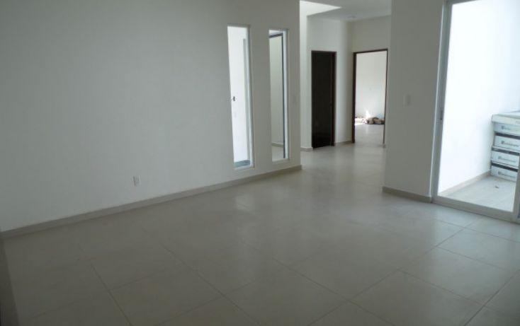 Foto de casa en venta en, tlaltenango, cuernavaca, morelos, 1640142 no 05