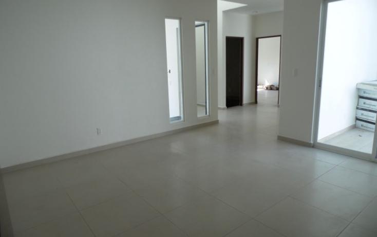 Foto de casa en venta en  , tlaltenango, cuernavaca, morelos, 1640142 No. 05