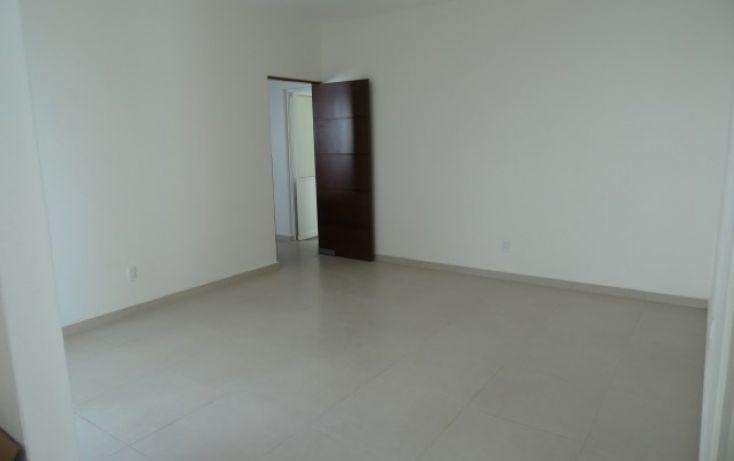 Foto de casa en venta en, tlaltenango, cuernavaca, morelos, 1640142 no 06