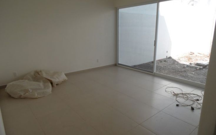 Foto de casa en venta en, tlaltenango, cuernavaca, morelos, 1640142 no 07