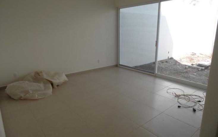 Foto de casa en venta en  , tlaltenango, cuernavaca, morelos, 1640142 No. 07