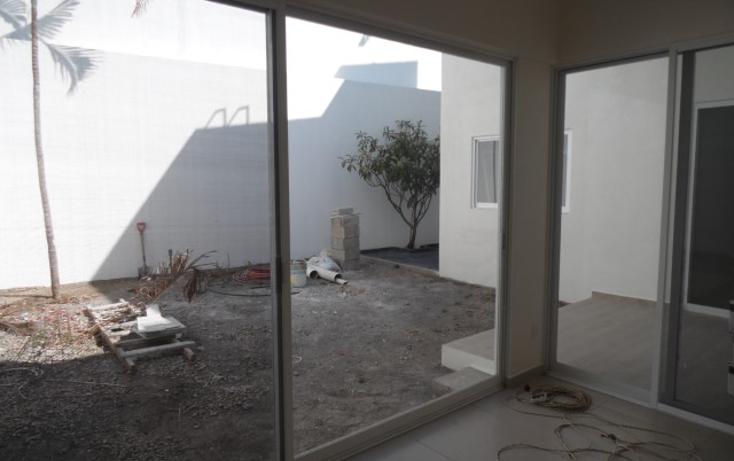 Foto de casa en venta en  , tlaltenango, cuernavaca, morelos, 1640142 No. 08