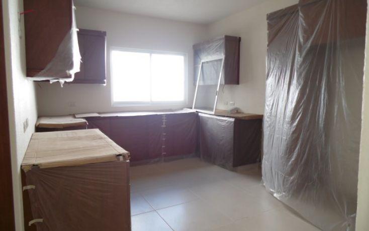 Foto de casa en venta en, tlaltenango, cuernavaca, morelos, 1640142 no 09