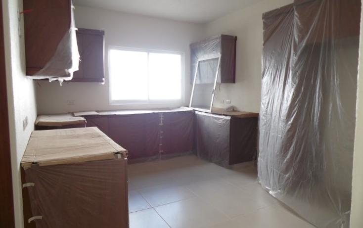 Foto de casa en venta en  , tlaltenango, cuernavaca, morelos, 1640142 No. 09