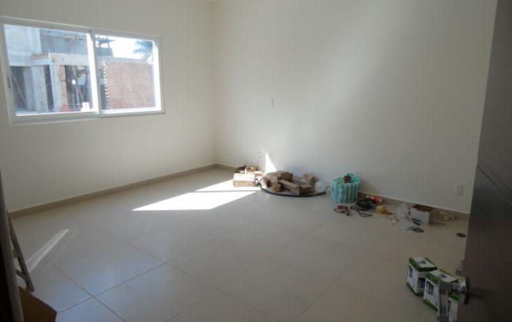 Foto de casa en venta en, tlaltenango, cuernavaca, morelos, 1640142 no 10