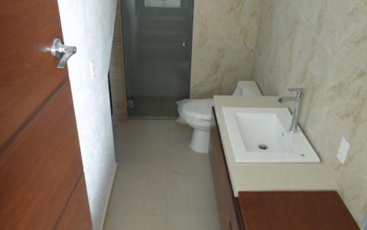Foto de casa en venta en, tlaltenango, cuernavaca, morelos, 1640142 no 11