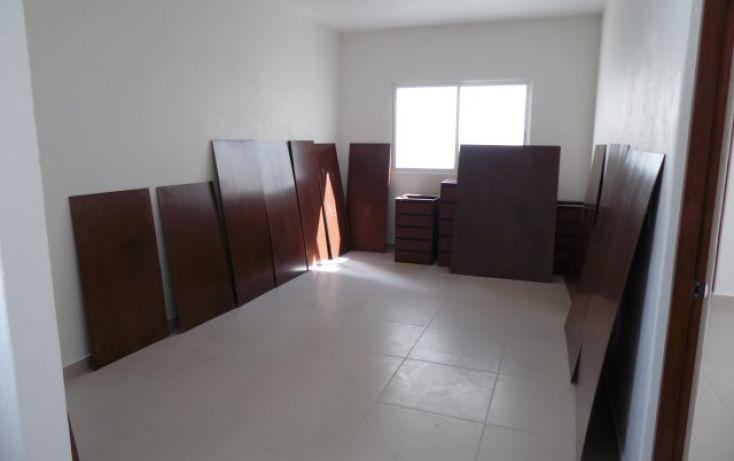 Foto de casa en venta en, tlaltenango, cuernavaca, morelos, 1640142 no 12