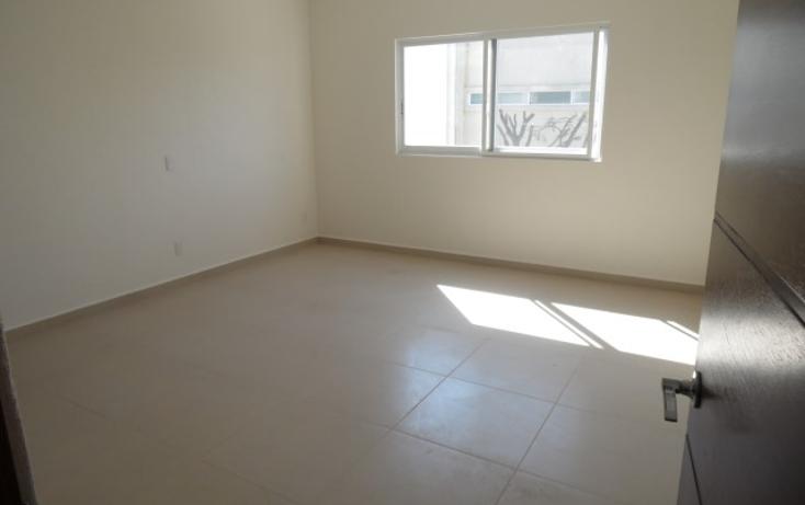 Foto de casa en venta en  , tlaltenango, cuernavaca, morelos, 1640142 No. 13