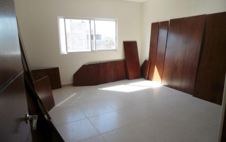 Foto de casa en venta en, tlaltenango, cuernavaca, morelos, 1640142 no 15