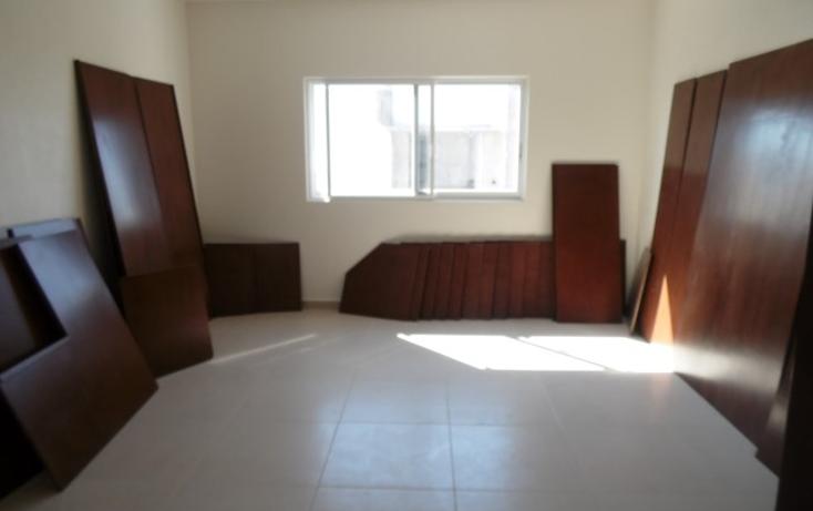 Foto de casa en venta en  , tlaltenango, cuernavaca, morelos, 1640142 No. 18