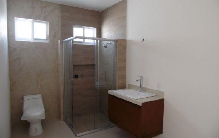 Foto de casa en venta en, tlaltenango, cuernavaca, morelos, 1640142 no 19