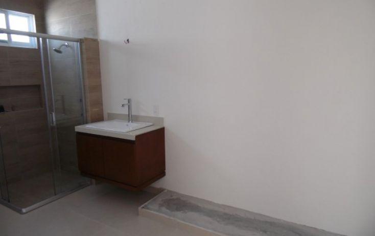 Foto de casa en venta en, tlaltenango, cuernavaca, morelos, 1640142 no 20