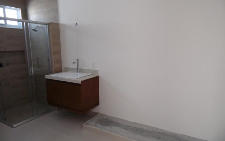Foto de casa en venta en  , tlaltenango, cuernavaca, morelos, 1640142 No. 20