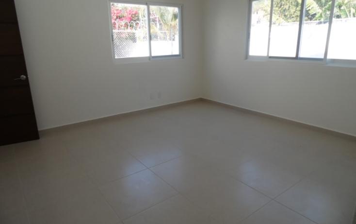 Foto de casa en venta en  , tlaltenango, cuernavaca, morelos, 1640142 No. 21