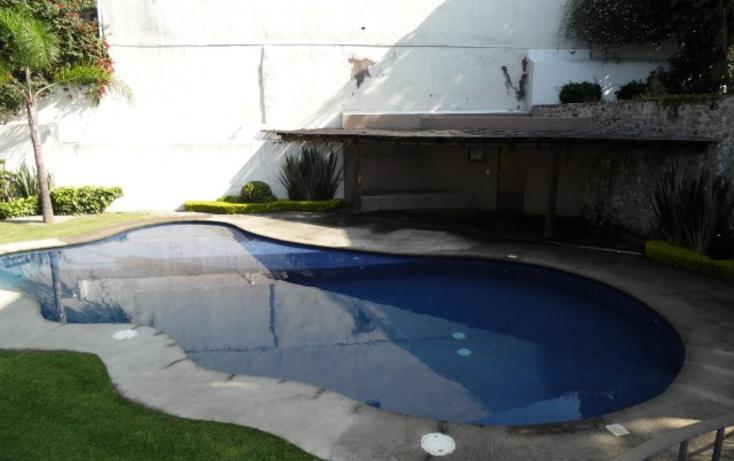 Foto de casa en venta en  , tlaltenango, cuernavaca, morelos, 1640142 No. 23