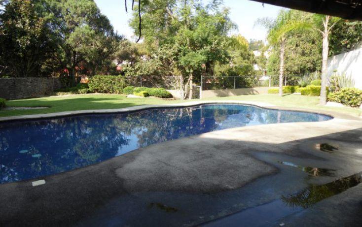 Foto de casa en venta en, tlaltenango, cuernavaca, morelos, 1640142 no 24
