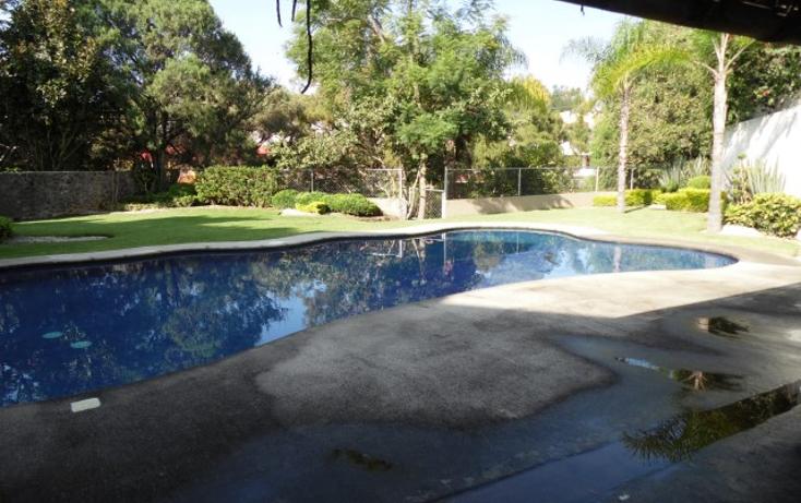 Foto de casa en venta en  , tlaltenango, cuernavaca, morelos, 1640142 No. 24