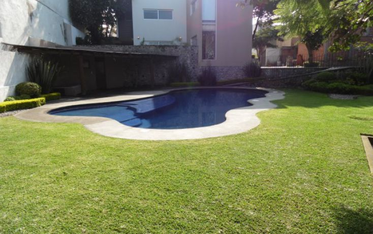 Foto de casa en venta en, tlaltenango, cuernavaca, morelos, 1640142 no 26