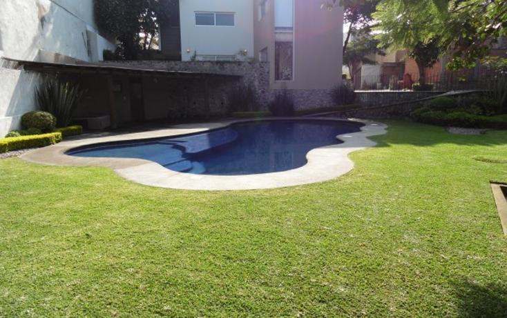 Foto de casa en venta en  , tlaltenango, cuernavaca, morelos, 1640142 No. 26
